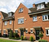 property to rent in Montague Close, Farnham Royal, SL2 3DW