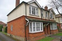 property to rent in Beaconsfield Road, Farnham Common