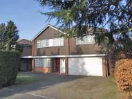 property to rent in Scott Close, Farnham Common