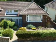 Fairview Rise semi detached property for sale