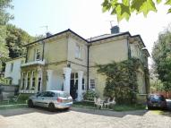 Apartment in Old London Road, Patcham...
