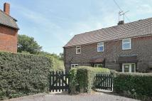 MILL CLOSE semi detached house for sale
