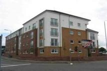 2 bed Ground Flat to rent in Edinburgh Road...