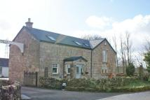3 bed Cottage in Bogside Farm Cottage...