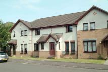 3 bed Terraced house for sale in Temple Locks Place...