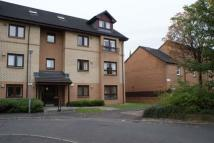 2 bedroom Flat in Seamore Street...