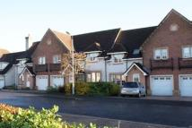 Link Detached House in Kessington Square...