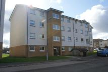 Flat in Silverbanks Court...