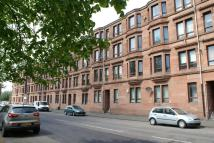 property to rent in Keppochhill Road, Springburn, G21 1HE
