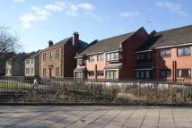 1 bed Flat to rent in King Street, Kilsyth...