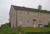 3 bed Flat to rent in Barrie Quadrant...