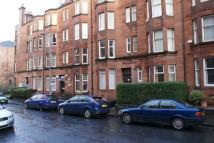 1 bedroom Flat to rent in Kennoway Drive...