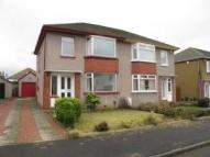 3 bed semi detached property to rent in Blackfarm Road...