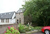 Cottage to rent in Chestnut Lane, Milngavie...