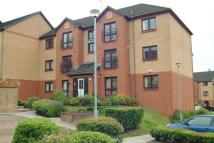 2 bedroom Flat in Knightswood Court...
