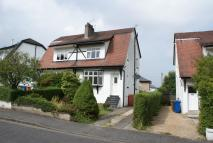 3 bed Semi-detached Villa to rent in Hawthorn Avenue...