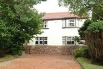Detached Villa for sale in 32 Bowfield Road...