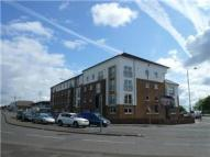 Flat to rent in Cumbernauld Road...
