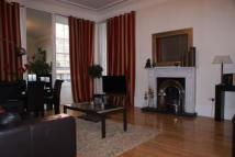 2 bedroom Flat in Fitzroy Place...