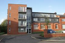Apartment in Munro Place, Anniesland...