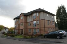 2 bedroom Apartment in William Wilson Court...