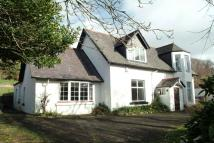 Detached Villa for sale in Ardrossan Road, Seamill...