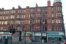 1 bedroom Flat for sale in Dumbarton Road...