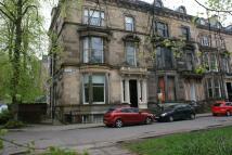 2 bedroom Apartment in Belhaven Terrace...
