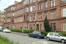 Thornwood Avenue Ground Flat to rent
