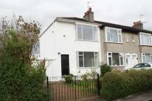 property to rent in Bradan Avenue, Knightswood, G13 4HY