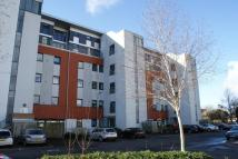 Flat for sale in Jackson Place, Bearsden...