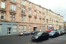 2 bedroom Ground Flat for sale in Deanston Drive...