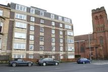 property to rent in Kingsborough Court, Hyndland, G12 9UX