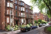 1 bedroom Flat to rent in Queensborough Gardens...