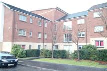 2 bedroom Flat in Dalsholm Place, Glasgow...