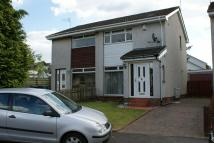 semi detached house to rent in Hayle Gardens...