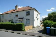 2 bed Flat in Crusader Avenue...