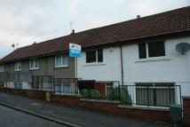 property to rent in Fernbrae Ave, Rutherglen, G73 4AE