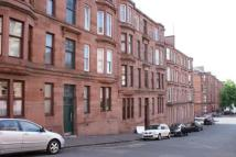 1 bedroom Flat to rent in Stewartville Street...