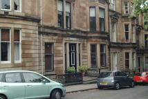 Bowmont Gardens Ground Flat for sale