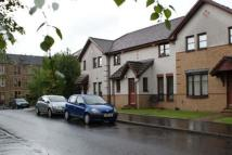 property to rent in Temple Locks Place, Anniesland, G13 1JW