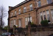 2 bedroom Flat to rent in Cleveden Crescent...