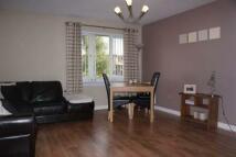 1 bedroom Flat to rent in Lochwood Loan...