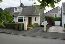 2 bed Semi-Detached Bungalow to rent in Wykeham Road...