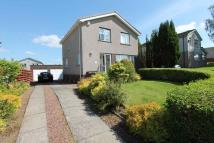 property to rent in Prestonfield, Milngavie, G62 7QA