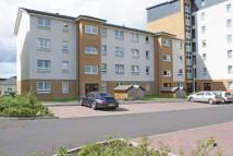 Flat to rent in Silverbanks Court...