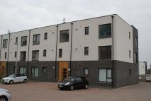 2 bed Apartment in Peters Gate, Bearsden...