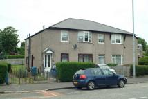 2 bed Flat in Croftfoot Road...