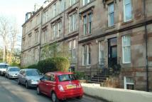 Duplex for sale in Turnberry Road, Hyndland...