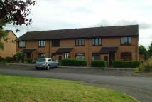 Flat to rent in Strathkelvin Avenue...